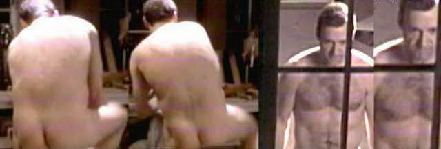 kevin_spacey_naked